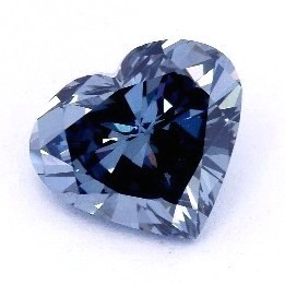 Blue_diamond_5